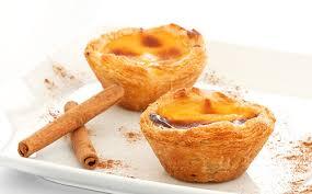 les 9 meilleurs desserts de la cuisine portugaise today wecook