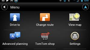 tomtom android tomtom app for android review cnet