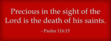 Comforting Bible Verses About Death Top 7 Bible Verses For A Funeral Service