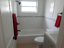 residential u0026 commercial construction new u0026 remodel zia design