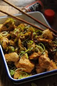 cuisine vite fait 90 best cuisine asiatique images on cuisine