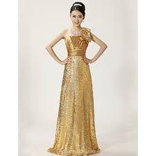 australia formal evening dress gold plus sizes dresses a line