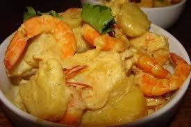cuisiner des crevettes recette de crevettes à l ail citron vert gingembre et soja la