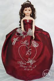 quinceanera dolls heidicollection cynthia 21 inch quinceanera doll w butterfly
