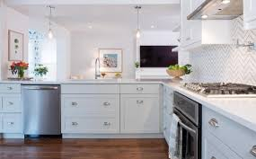 property brothers season 5 episode 19 beautiful wood flooring in property brothers season episode beautiful wood flooring in the kitchen and dining room
