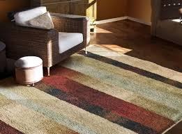 Menards Area Rugs Bedroom Allen And Roth Area Rugs Tinsley Rectangular Red Border