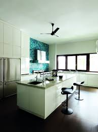 kitchen open island kitchens home u0026 decor singapore