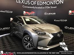 lexus rc 200t f sport used certified pre owned vehicles lexus of edmonton