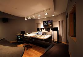 Home Design Audio Video Las Vegas Francis Manzella Design Ltd Architectural And Acoustic Design