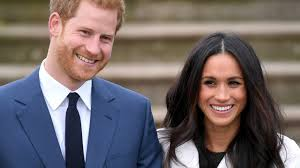 prince harry meghan this is what prince harry and meghan markle s baby will look like