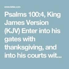 psalms 63 3 4 king version kjv because thy lovingkindness