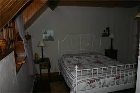 chambre d hote hesdin chambre d hôtes hesdin l abbé location chambre d hôtes hesdin l