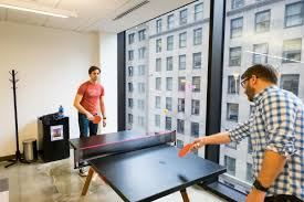 6 boston companies hiring where you can build a great career