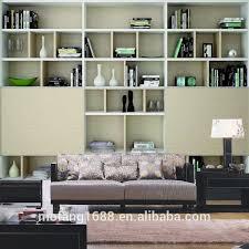 3d Bookshelf Alibaba Updating Wall Decoration 3d Bookshelf Designs To Choose
