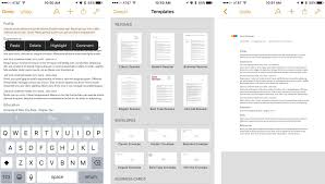apple pages resume templates homework center writing a book report fact does apple