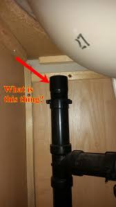 Sewer Gas In Bathroom Bad Aav Smell In My Master Bathroom Help Terry Love Plumbing