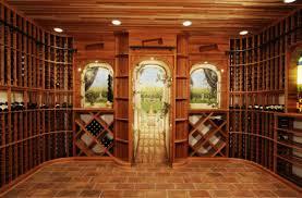 lakeshore wine cellars projects gallery of custom cellars
