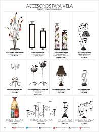 catalogo de home interiors catálogo de ofertas de home interiors velas san