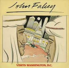 fahey visits washington d c vinyl lp album at discogs