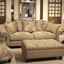 Sectional Sofas Maryland Craigslist Sectional Sofas For Sale By Owner Sofa Maryland