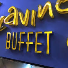 The Mirage Buffet Price by Cravings Buffet 665 Photos U0026 1223 Reviews Buffets 3400 Las