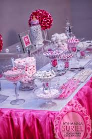 diamonds and pearls baby shower candy buffet pearls diamonds baby shower pearls diamonds