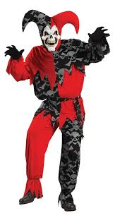 Scary Clown Halloween Costumes Adults 10 Creepy Images Halloween Ideas Costume