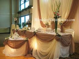 233 best wedding ideas images on pinterest curtains decorations