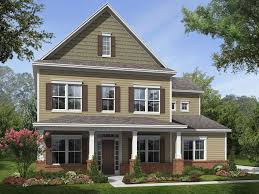 brightleaf the glen new homes in durham nc 27703
