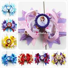 wholesale hair bows hair bow hair bow suppliers and manufacturers at alibaba