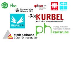 Caritas Baden Baden Partner Organisations Caritas Veranstaltungskalender