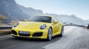 porsche 911 2015 cars desktop wallpapers porsche 911 carrera 4s 2015