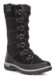 womens black boots australia ecco ecco shoes womens sport boots australia shop order