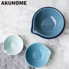 vaisselle petit dejeuner achetez en gros petit d u0026eacute jeuner bol en ligne à des