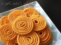 vijaya chakali other snacks snacks krithi s kitchen spicy murukku chakali for diwali with by