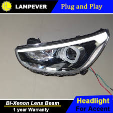 hyundai accent lights accent lights promotion shop for promotional accent lights on