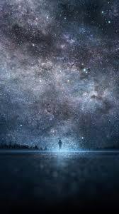 samsung galaxy s3 space wallpapers desktop backgrounds hd