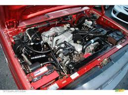 1994 ford f150 6 cylinder 1992 ford f150 extended cab 4 9 liter ohv 12 valve inline 6
