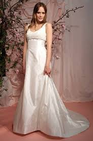 Wedding Dress 2012 57 Jaw Droppingly Beautiful Wedding Dresses To Obsess Over Glamour