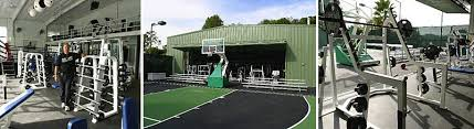 celebrity home gyms celebritygyms net services