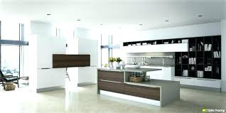 bar pour separer cuisine salon meuble separation cuisine salon meuble de separation cuisine salon