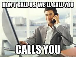 Good Guy Meme - best of the good guy potential employer meme 16 pics pleated jeans