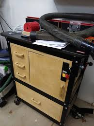 router table dust collection woodpeckers router table southeast michigan woodworkers