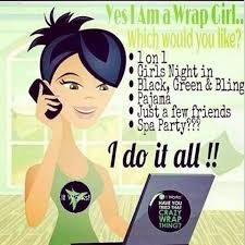 that wrap thing 11 best tighten tone and firm images on it works