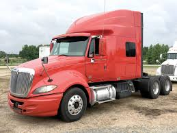 international trucks 100 used trucks for sale in nc international trucks in