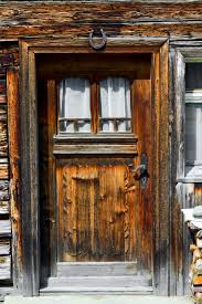 kerala style beautiful front door for house youtube arafen home decor medium size images about horseshoes for goodluck on pinterest lucky horseshoe horse shoes and