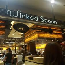 Wicked Spoon Las Vegas Buffet Price by Wicked Spoon 10584 Photos U0026 5844 Reviews Buffets 3708 Las