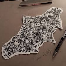 the 25 best lower stomach tattoos ideas on pinterest lower