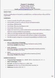 Resume Service Crew Resume Samples For Cabin Crew Freshers Resume Ixiplay Free