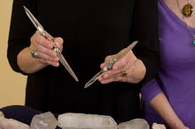 about crystal surgery u2022 crystal healing techniquescrystal healing